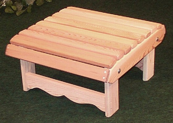 Dimensions - Chaise adirondack france ...