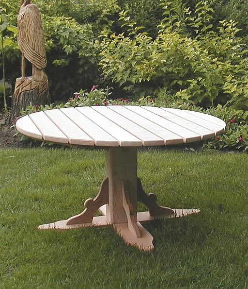 Adirondack Coffee Table Set: Picnic Table Natural : Achat Vente De Adirondack Chairs